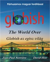 Globish The World Over (eBook) - Hungarian Version