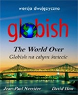 Globish The World Over (eBook) - Polish Version
