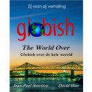 Globish The World Over (eBook) - Dutch Version