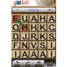 Globish Word Play