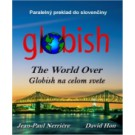 Globish The World Over (eBook) - Slovakian Version