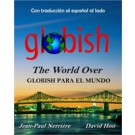 Globish The World Over (eBook) - Versión en Español